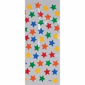 Star Favor Bags 240 ct