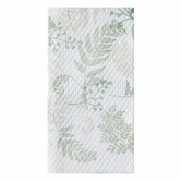 Nature's Greens Earth Wise Guest Towel 1,000 ct