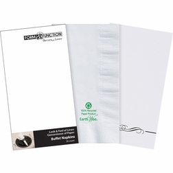Wholesale Napkin Brands
