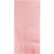 Wholesale Touch of Color Napkins