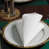 Wholesale FashnPoint Napkins