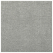 "7.75"" x 7.75"" Bello Lino Smoke Gray Dinner Napkins 600 ct"