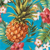 Aloha Luncheon Napkins 192 ct