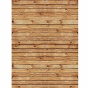 Woodgrain Photo Backdrops 6 ct