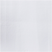 FashnPoint White Beverage Napkins 2,400 ct