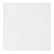 FashnPoint Flat Pack� White Dinner Napkins in quantities of 250 / pkg, 3 pkgs / case