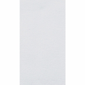 Linen-Like Select White Guest Towels 500 ct.
