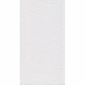 White Tissue Guest Towels 1,000 ct.