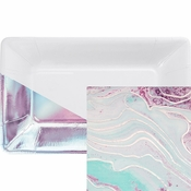 Opalescence Party Supplies