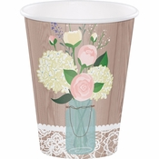 Wholesale Bridal Shower & Wedding Cups