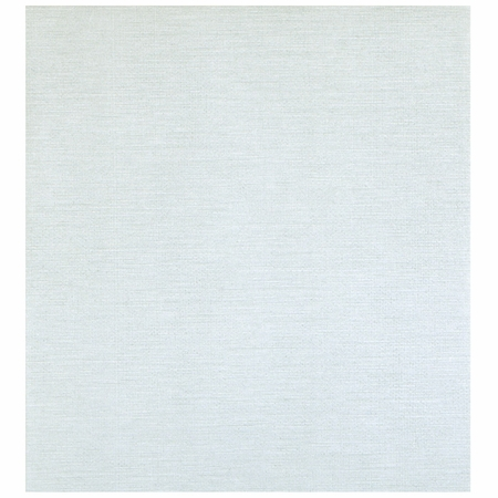 "7.75"" x 7.75"" Bello Lino Ice Blue Dinner Napkins 600 ct"