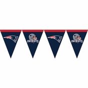 Wholesale Sports Party Banners