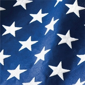 Patriotic Flag Luncheon Napkins 192 ct