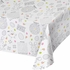 Easter Activity Tablecloths 12 ct