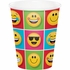 Show Your Emojions Cups 96 ct