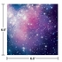 Galaxy Party Luncheon Napkins 192 ct
