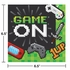 Video Games Party Luncheon Napkins 192 ct