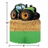 Tractor Time Centerpieces 6 ct