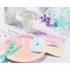 Iridescent Party Baby Shower Luncheon Napkins 192 ct