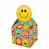 Show Your Emojions Favor Boxes 48 ct