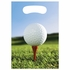 Golf Favor Bags 96 ct