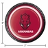University of Arkansas Dessert Plates 96 ct