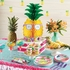Pineapple Party Cups 96 ct