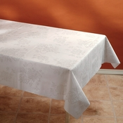 Wholesale Hoffmaster Tablecloths