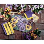 Wholesale Hoffmaster Paper Placemats