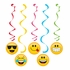 Show Your Emojions Dizzy Danglers 30 ct