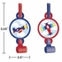 Toy Airplane Party Blowers 48 ct