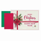 Holiday Ornaments Combo Pack 750 ct