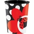 Ladybug Fancy Keepsake Cups 12 ct