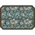 Paisley Placemats 1,000 ct
