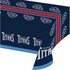 Tennessee Titans Tablecloths