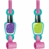 Sparkle Spa Party Party Blowers 48 ct