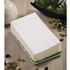 Ultra-soft and absorbent airlaid White Better than Linen� Guest Towels in quantities of 24 / pkg, 12 pkgs / case
