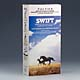 Swift Pour-On 250ml