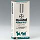 Drontal Allwormer Dog  3Kg  up to 6.6lbs (50 tablet pack)