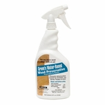 Copper Green Water-Based Wood Preservative 32 Oz. Spray 34004
