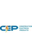 Construction Electrical Products (C.E.P.)
