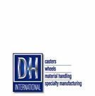 DH International