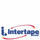 Intertape