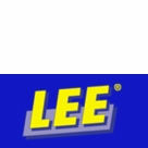 Lee Electric
