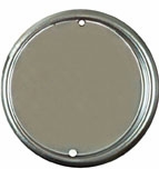 """National  Cup Pull Medium 1-3/4"""" 116004 (Pack of 5)"""