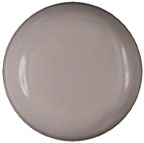 National Furniture Glides 1-3/4 (4) 247833 (Pack of 5)
