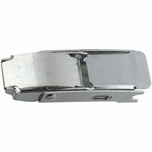 """National Draw Hasp 5"""" 208538 (Pack of 5)"""