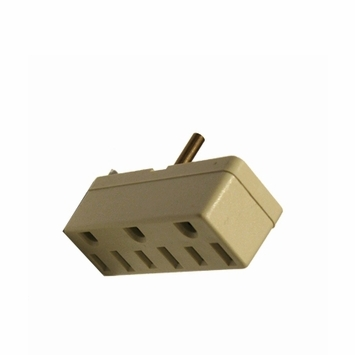 Adapters / Cube Taps