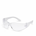 Gateway Safety StarLite SM Clear, Clear Anti-Fog Lens Glasses 3679 (Pack of  10)