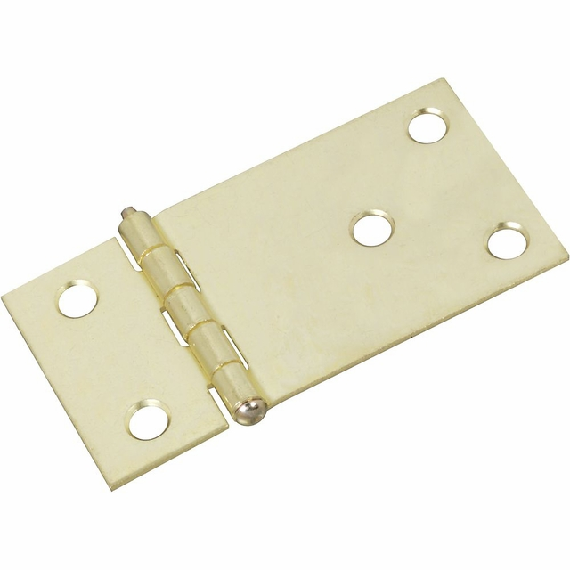 National Shutter Hinges (2) 135004 (Pack of 5)